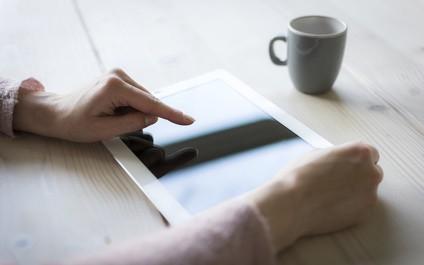 Apple iPad | כל מה שצריך לדעת על אפל אייפד, אייפד אייר, אפליקציות, הבדלים ועוד